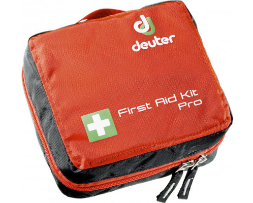 Apteczka First Aid Kit Pro Deuter