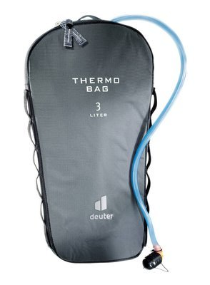 Torba termiczna na bukłak Streamer Thermo Bag 3.0 l