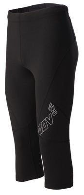 legginsy inov-8 race elite 195 3QTR