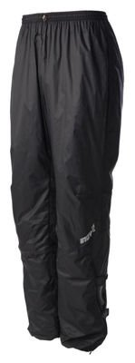spodnie inov-8 race elite 85 windpant