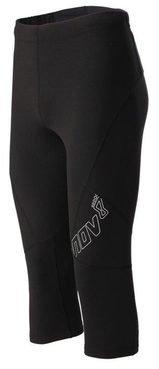 Legginsy inov-8 AT/C 3QTR