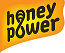 Honey Power
