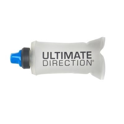 Body Bottle 150 - miękki bidon Ultimate Direction