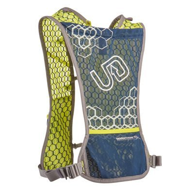 Kamizelka Marathon Vest Ultimate Direction royal