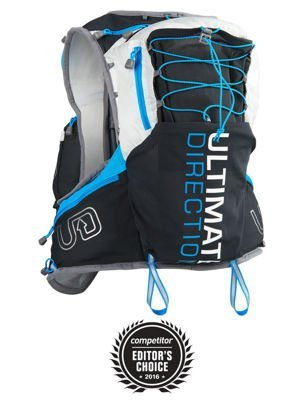 Plecak PB Adventure Vest 3.0. Ultimate Direction