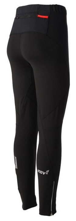 Damskie legginsy inov-8 AT/C tight