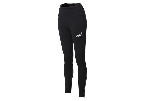 Damskie legginsy inov-8 race elite tight (2018-2020)