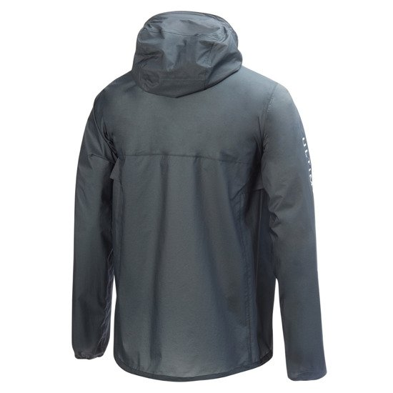 Kurtka Ultra Jacket V2  męska, dark night - Ultimate Direction