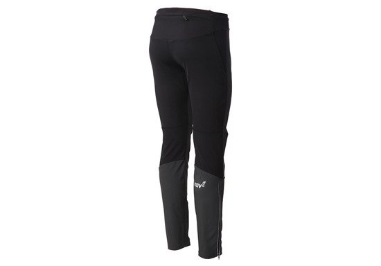 Legginsy inov-8 Winter Tight. Męskie
