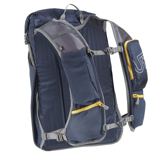 Plecak Fastpack 15 Obsidian Ultimate Direction