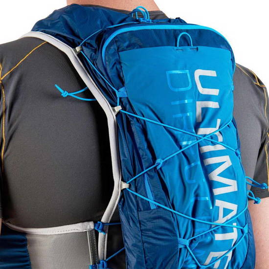 Plecak do biegania Mountain Vest 5.0 Ultimate Direction