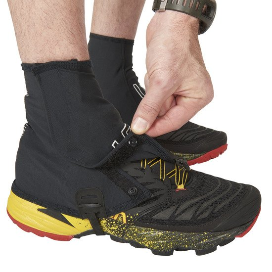 Stuptuty FK GAITER - Ultimate Direction