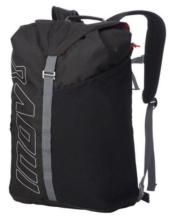 plecak Inov-8 Carry On