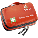 Apteczka First Aid Kit Deuter